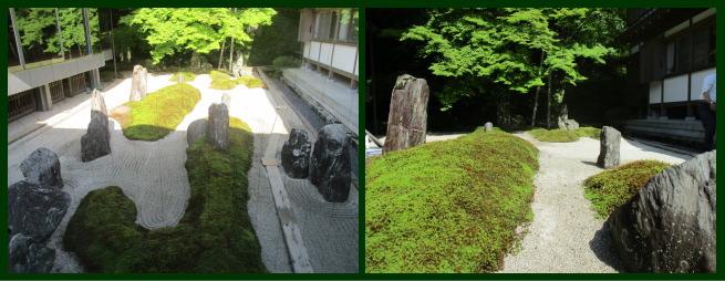 27_nyusenji_3.jpg